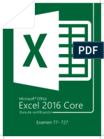 ExcelSpecialist2016_ESPañol.pdf