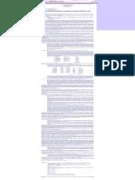 46. DOMINICO C. CONGSON vs NLRC.pdf