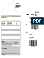 10103240267319-shipping-label