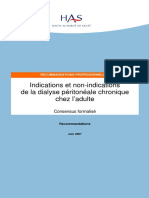 dialyse_peritoneale_chronique_chez_ladulte_-_recommandations (1)