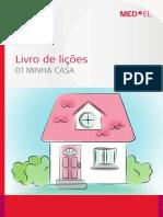 26749-livro-de-lies-1-minha-casa.pdf