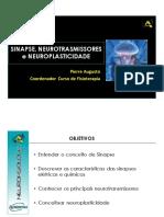 4 Processo Epidêmico pdf.pdf