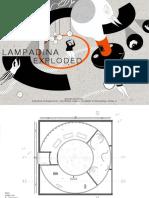 Lampadina.pdf