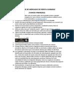 01 Instrucciones para analisis de renta variable