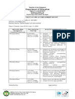 ESCANO INDIVIDUAL-DAILY-LOG-AND-ACCOMPLISHMENT-REPORT1