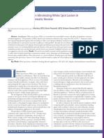 systemic review white spot lesion.pdf