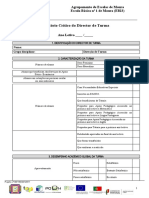 relatorio_dt (4)