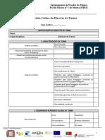 relatorio_dt (4).doc