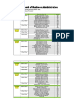 MID ROUTINE_SPRING-20_FINAL COPY-PDF (1)