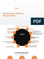 Topic_3_-_Developing_an_Effective_Business_Plan (1)
