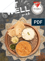 Eat-Well-With-Frys.pdf
