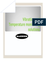 Vibration and Temperature monitoring solutions.pdf