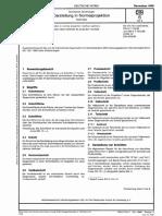 DIN 00006-2꞉1986 (DE) ᴾᴼᴼᴮᴸᴵᶜᴽ.pdf