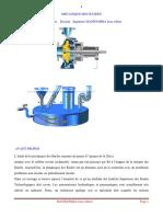 MECANIQUE DES FLUIDES  COMPLE 1.pdf