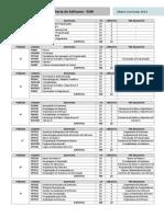 Engenharia-de-Software-_Matriz-2014.pdf