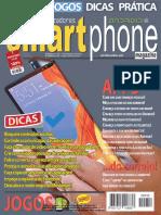 12_SMARTPHONE_id11709cjw32782.pdf