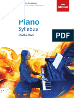 piano-practical-syllabus-2021-2022-online-8-july-2020