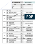IEngª de Software Matriz.pdf