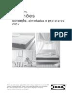 COLCHOES-guia-compra.pdf