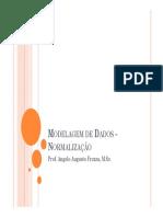 TSI12-ProjetodeBD-Aula04a-Normalizacao.pdf