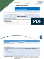MANU1_Planeacion_Didactica_U1_B2_2020.pdf