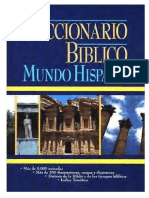 Abcekkasñdsasdf.pdf