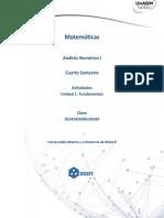 Actividad-2.-Modelacion-matematica-1.docx