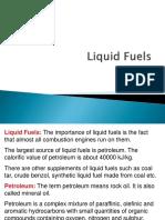 Liquid fuels.pdf