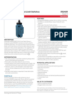honeywell-sensing-micro-switch-gla-limit-product-sheet-002408-4-EN.pdf