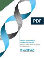 Lamiflex_Brochure_Prodotti_WEB.pdf