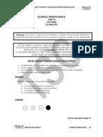 Science Proficiency_Simulation Exam I 2020.pdf