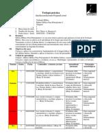 Silabo, Hebreo Biblico Para Principantes.pdf
