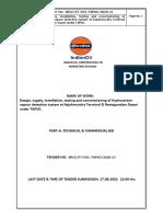 TENDER_DOCUMENT_PT_051.pdf