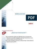 Capitulo_3_modulacion1_diapositiva