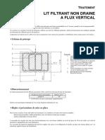lit-filtrant-non-draine-flux-vertical 2