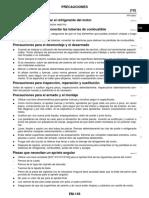 Manual motor YD25 Frontier Nissan.pdf