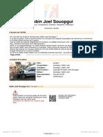souopgui-gabin-joel-sango-039-79992
