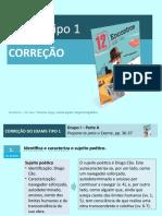 enc12_correcao_exame_tipo_1