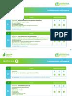 protocolo-E-deposito-ok.pdf