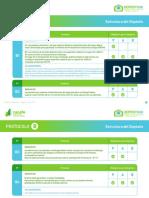 protocolo-B-deposito-ok.pdf