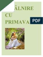 intalnire_cu_primavara