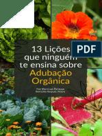 Adubacao organica.pdf