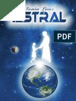 ASTRAL.pdf