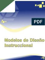 1.- Diseño Instruccional Modelos.pdf