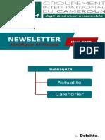 newsletter-gicam-mars-2020-fr.pdf