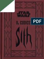 [Daniel_Wallace]_Star_Wars_-_Il_Codice_Sith(z-lib.org).pdf