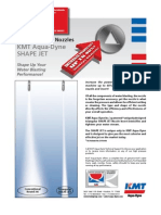 KMT Aqua-Dyne Shape Jet Nozzle_Low Resolution