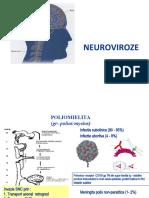 4. neuroviroze
