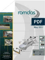 ROMDAS User Manual.pdf