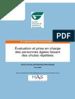 chutes_repetees_personnes_agees_-_outil_devaluation_des_pratiques